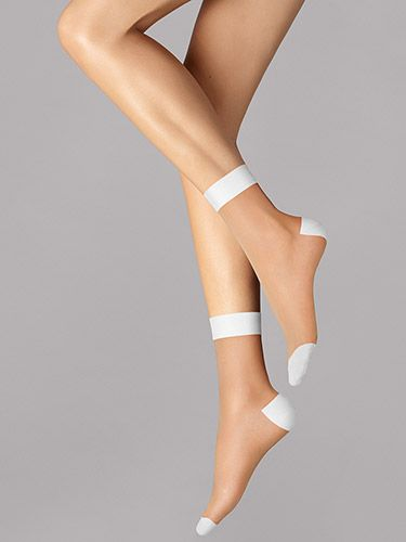 Wolford Online Shop > Clara Socks