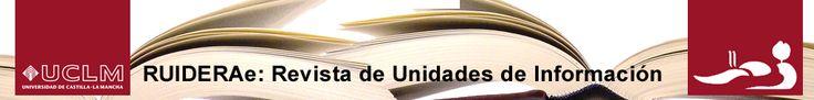 Artículo sobre el compromiso social de la Biblioteca de la ULL. Noticias y Punto. 1/07/2014