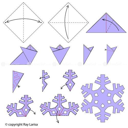 25+ Unique Origami Instructions Ideas On Pinterest