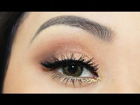 Where Can I Get My Eyebrows Done Near Me | Eyebrow Wand