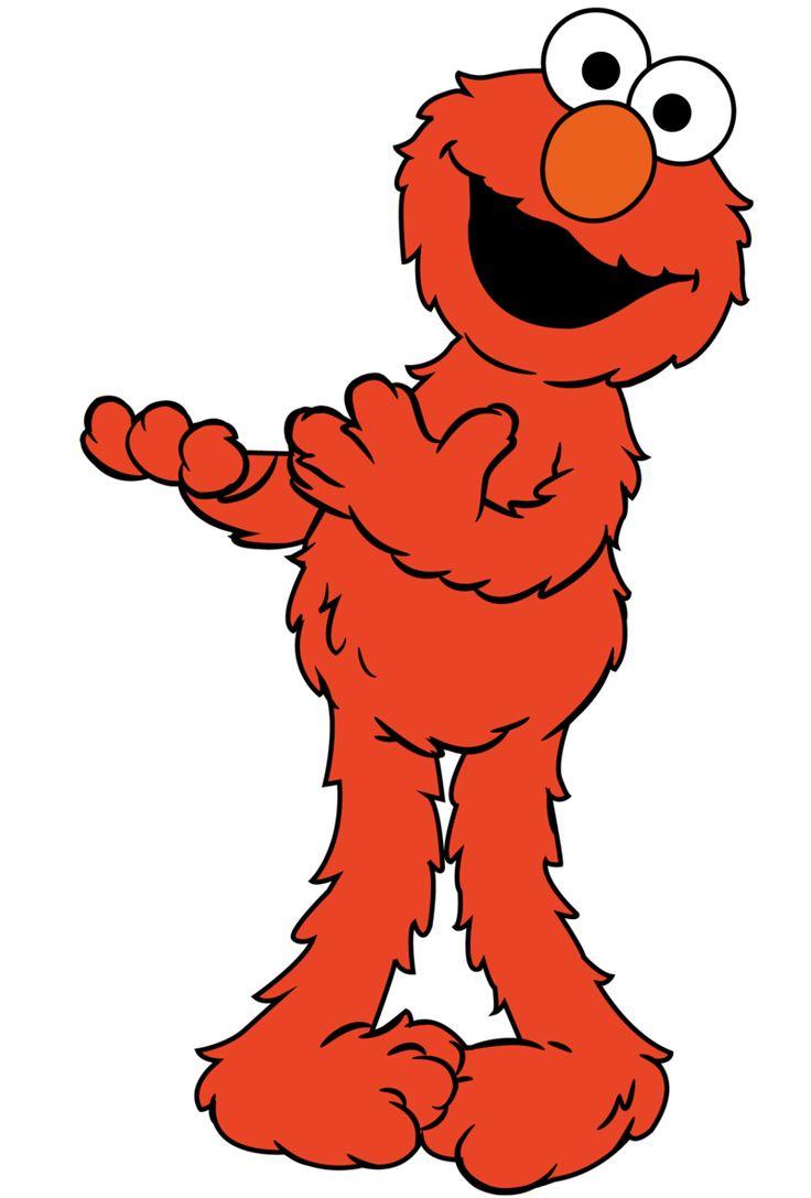 41 Best images about Sesame Street Clipart on Pinterest | Clip art ...