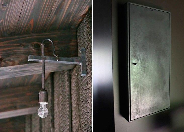 Japanese Bathroom Lighting Fixtures 344 best lighting images on pinterest | home, lighting design and