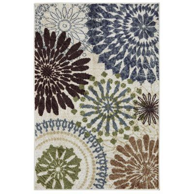 Mohawk Home Area Rug 11720 416 30x46 30