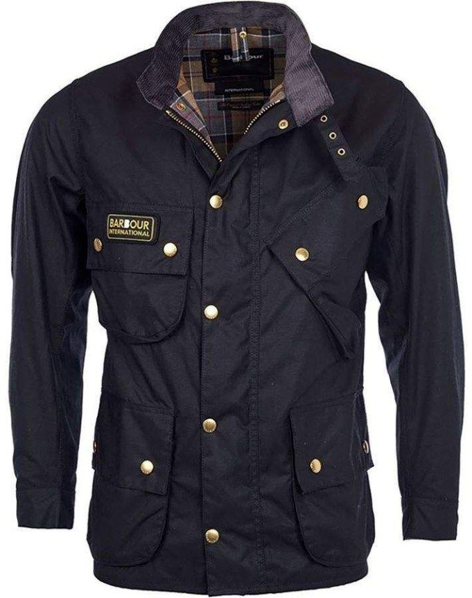 1f990de42c6 mens coats black friday.