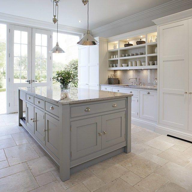 32936 besten Home Design Bilder auf Pinterest   Küchen, Rustikale ...