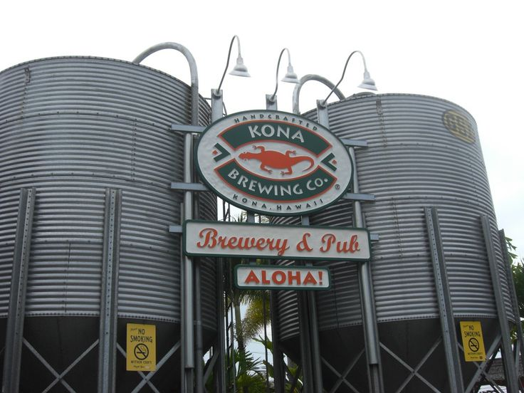Insider's Guide to Kona : Eating & Restaurants, Hotels & Lodging, Things To Do | Hawaii Things to Do