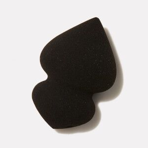On Point Concealing and Blending Sponge
