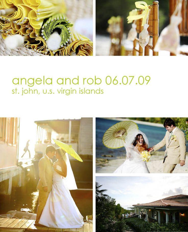 31 best destination wedding ideas us virgin islands images on gorgeous destination wedding in st john junglespirit Image collections
