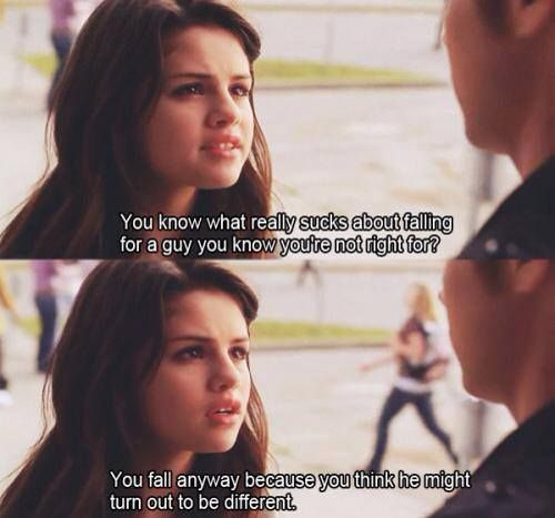 Love this movie ♥ Another Cinderella Story .