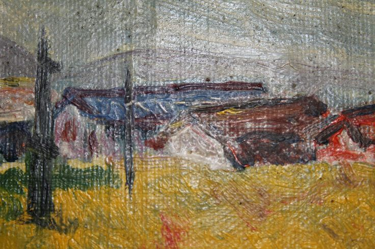 #photogrid #vincent #van #gogh #vincentvangogh #vangogh #art #arts #artsy #instaart #instaartist #artist #artists #pic #picture #pictures #instapic #instapicture #impressionismus #impressionist  #impressionisten