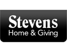 Stevens Home & Giving  Research and buy online