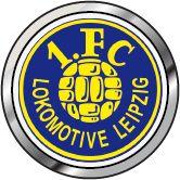Das Fußballjahr 2015 hat für den 1. FC Lok am 4. Januar in Nordhausen begonnen. Unterm Hallendach war allerdings schon in Vorrunden-Gruppe A Schluss.