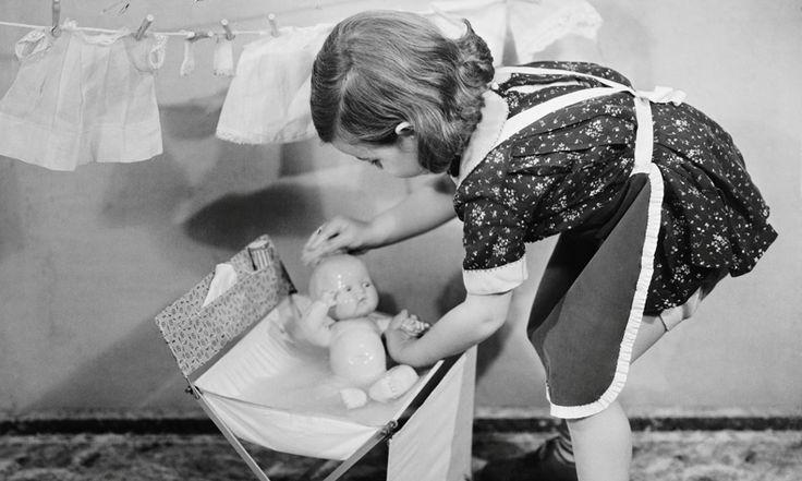 Van je handdoeken tot je matras: zo vaak moet je je spullen wassen