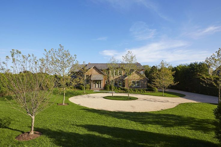 649 HEDGES LANE, SAGAPONACK - Hamptons Real Estate