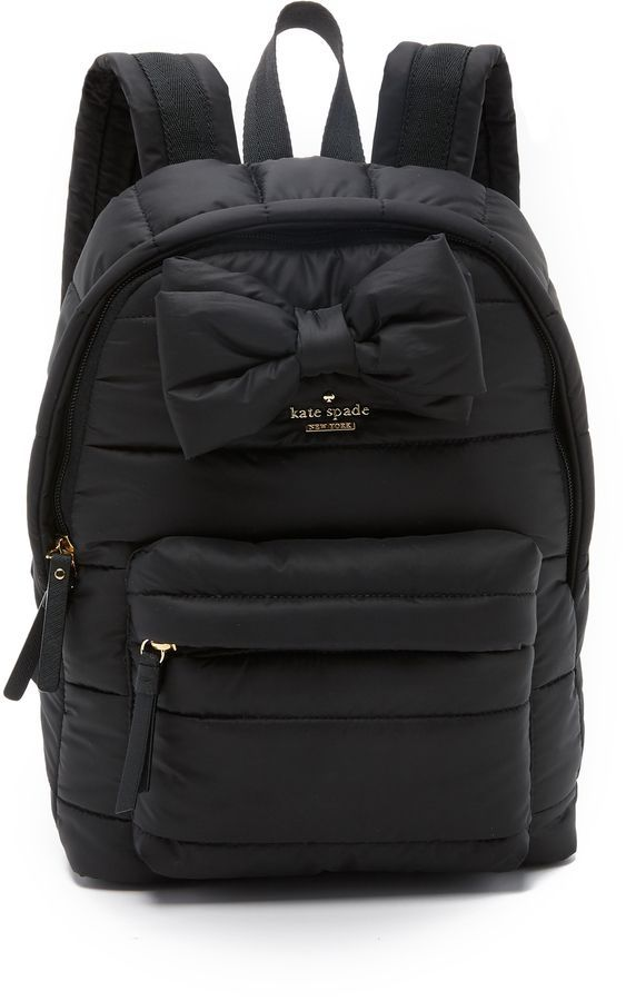 Kate Spade New York Colby Court Reid Backpack
