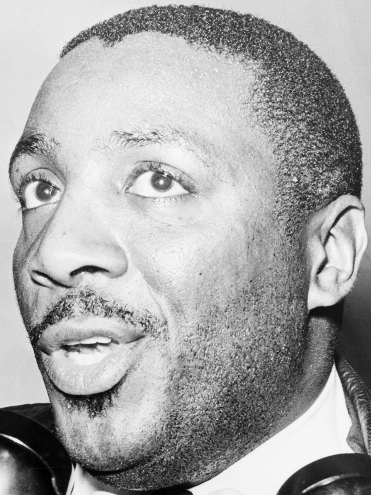 """shame dick gregory For dick gregory, american racism was a senseless fact of life: """"i never learned  hate at home, or shame i had to go to school for that."""