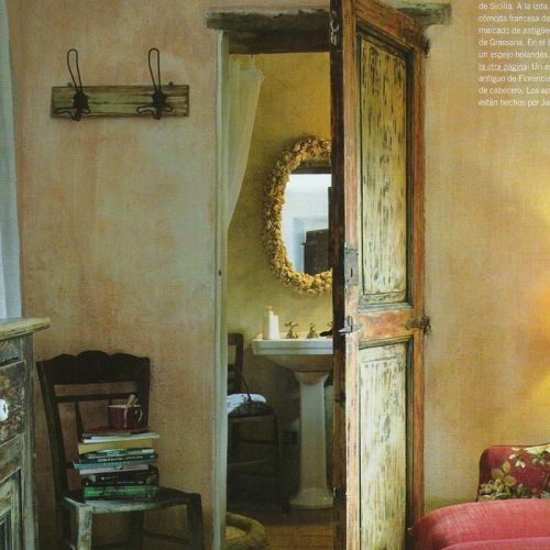 1675 Best Tuscan Decor Images On Pinterest: 17 Best Images About Decor Ideas On Pinterest