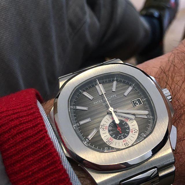 Watches For Men Used Images Mens Rolex 25 Best Ideas