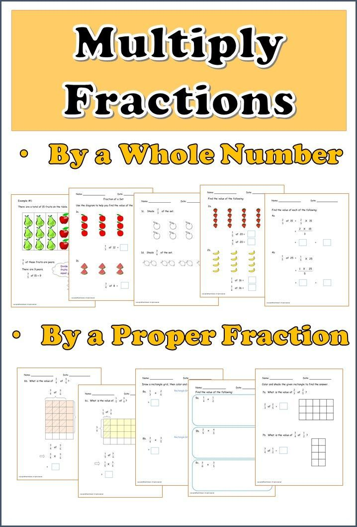 Worksheet Grade 4 Math Multiplication Tables & Multiples