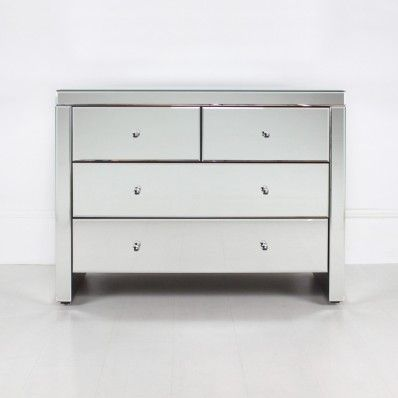 Mirrored Furniture Great Quality Prices WHY PAY MORE