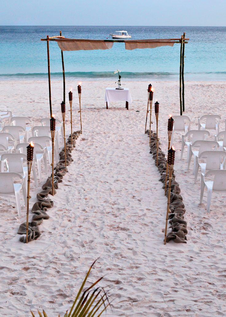 The 25 Best Barbados Wedding Ideas On Pinterest