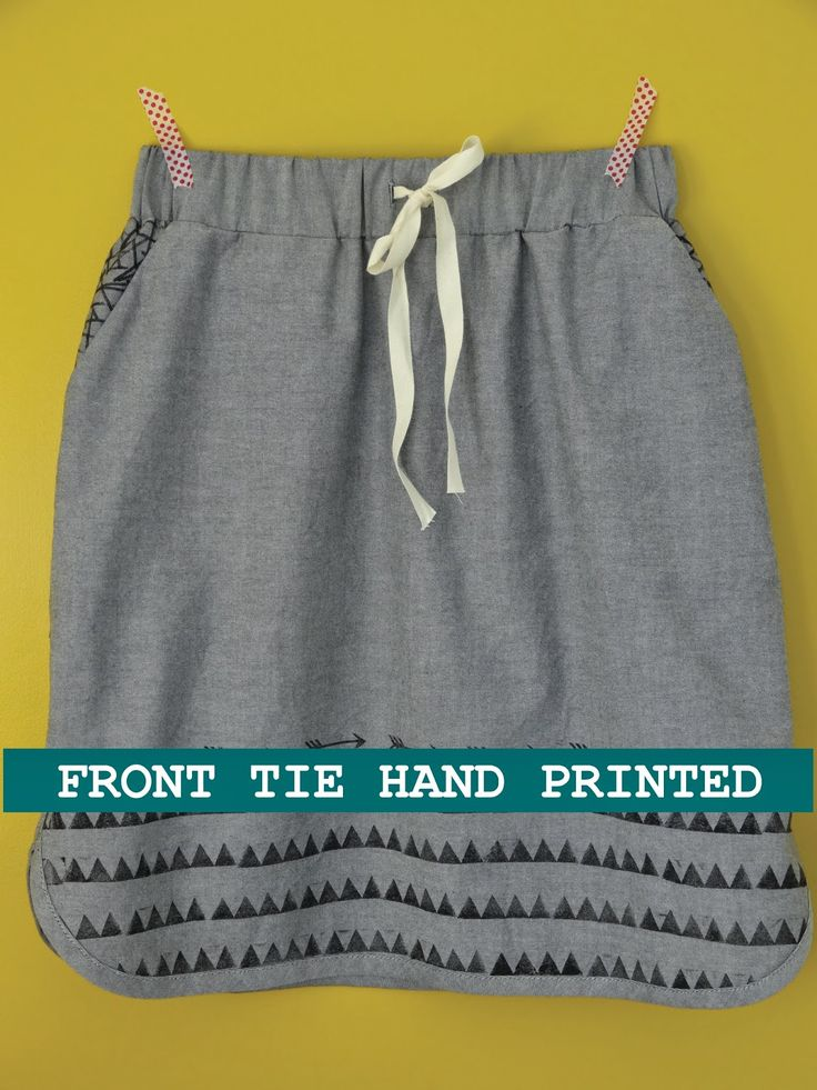 239 best sewing - free patterns for me images on Pinterest | Sewing ...