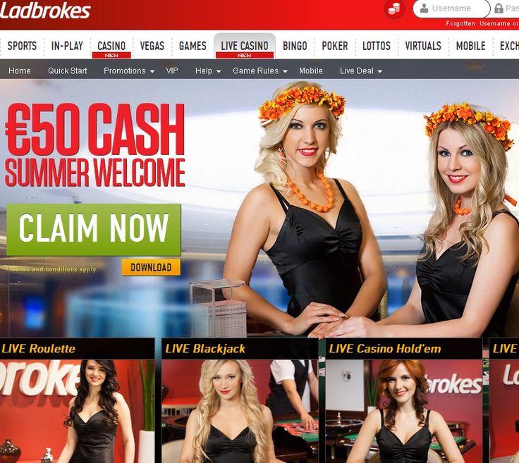 Thecasinoguide ladbrokes skillgame online-lotto gambling statistics australia 2013