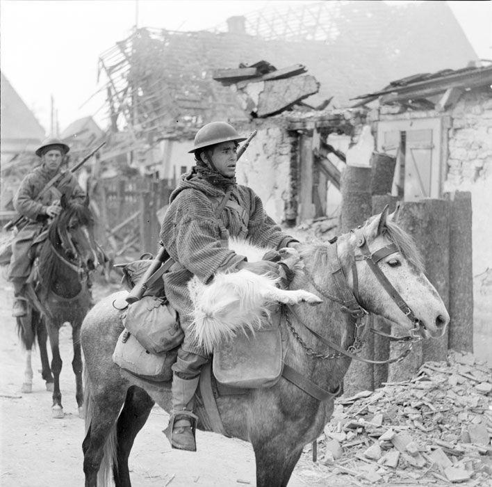 La 3e DIA franchit le ligne Siegfried et nettoie la poche allemande du Palatinat jusqu'à la rive gauche du Rhin. Pin by Paolo Marzioli