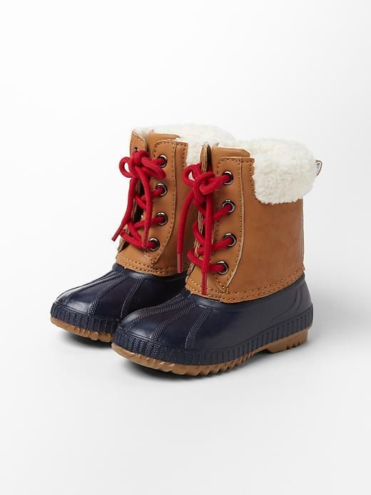 25  best ideas about Boys Snow Boots on Pinterest | Cheap reborn ...