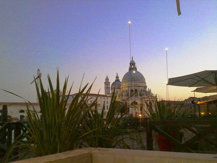 Information, private tours in Venice: #Cartolina da Venezia - #Postcard from Venice
