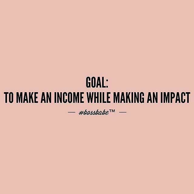 Interesting in making an impact WHILE making an income?  Rodan + Fields might be exactly what you're looking for!  Residual income, an amazing discount, tax write-offs, and the chance for time and financial freedom!  Contact me for details!!!  www.visibleproof.myrandf.com, www.visibleproof.myrandf.biz, julievisibleproof@gmail.com