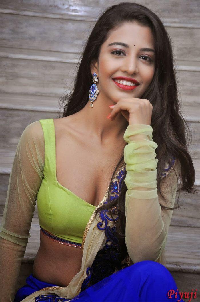 Bollywood sex online