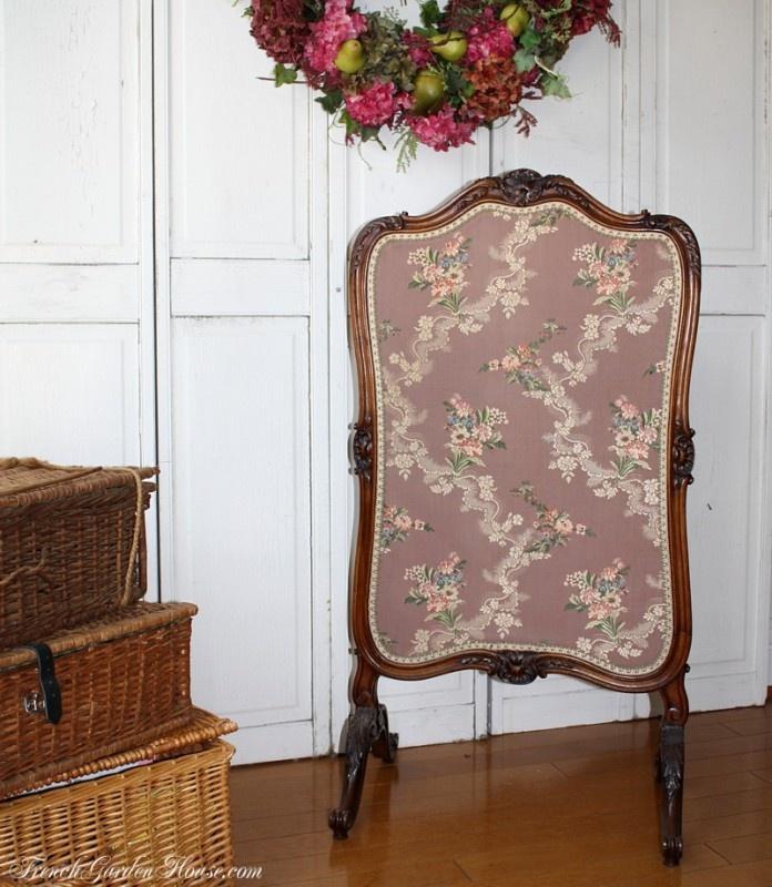 103 best antique french furniture images on pinterest. Black Bedroom Furniture Sets. Home Design Ideas