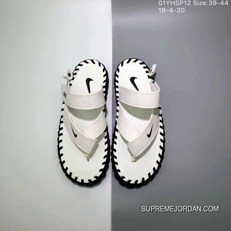 110 Nike Womens Air Force 1 07 LV8 Summer Men Genuine Leather Sandal Pinches Leather Sandals Slippers Casual Fashion Beach Shoes Sandals Men Shoes 01 Yhsp12 Size 18-4-20 Top Deals