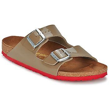 ber ideen zu rote sandalen auf pinterest stiefel. Black Bedroom Furniture Sets. Home Design Ideas