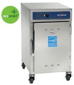 CCE-Alto500-S-HD