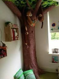 Afbeeldingsresultaat voor boom maken