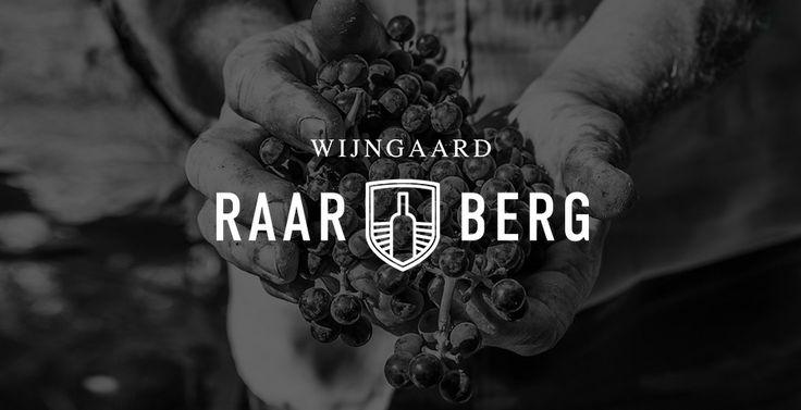 Wijngaard Raarberg