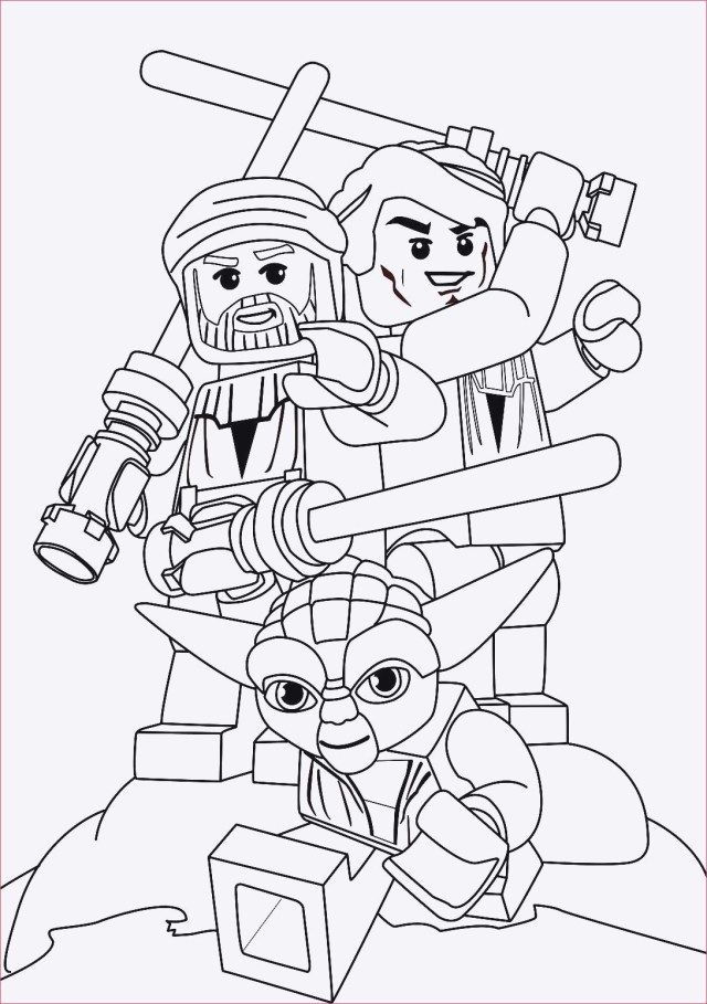 25 Great Photo Of Starwars Coloring Pages Entitlementtrap Com Star Wars Coloring Sheet Star Wars Coloring Book Star Coloring Pages