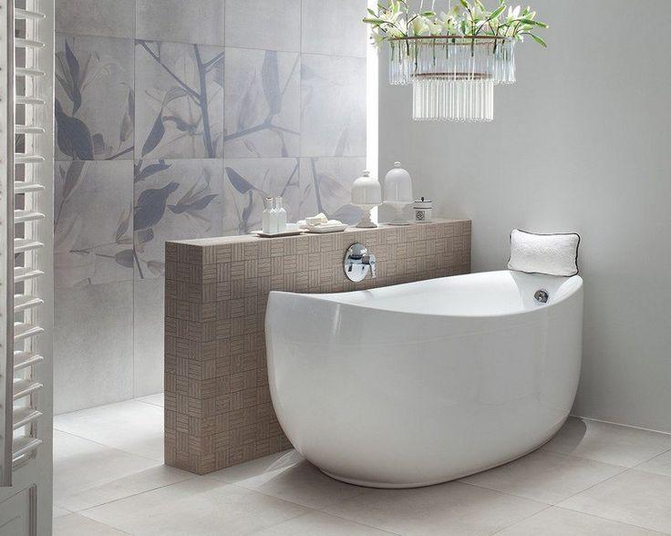 934 best salle de bain images on Pinterest Bathroom, Bathroom