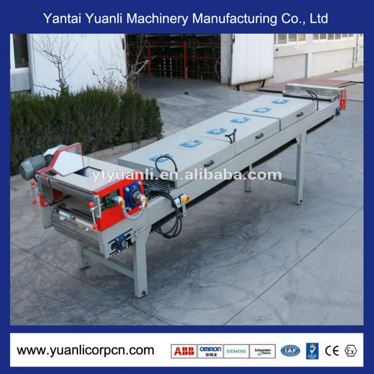 Check out this product on Alibaba.com APP Powder Coating Machine Wind Cooling Belt
