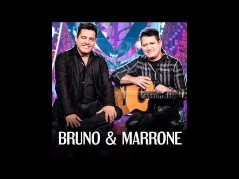 """Bruno e Marrone """" Os Maiores Sucessos"""" Completo 2016"""