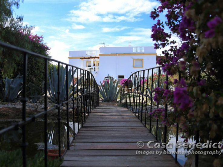 Apartment vacation rental in Costa de Almeria from VRBO.com! #vacation #rental #travel #vrbo