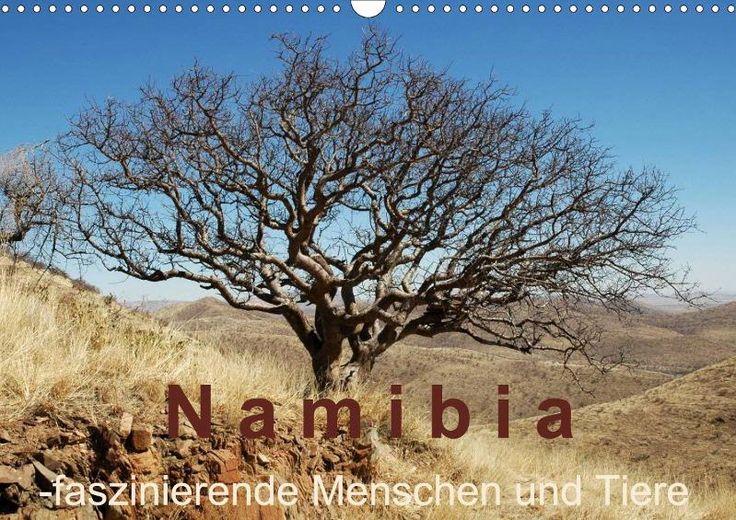 http://www.calvendo.de/galerie/namibia-faszinierende-menschen-und-tiere/?s=Brigitte%20D%C3%BCrr&type=0&format=0&lang=1&kdgrp=0&cat=0&