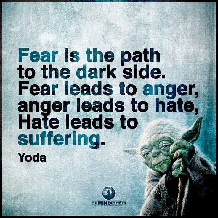 Quotes About Anger And Rage: TagesRandBemerkung ... Mi 11. Nov #TagesRandBemerkung