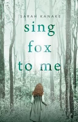 Sing Fox to Me by Sarah Kanake.  In 1986, the year the Tasmanian tiger is officially declared extinct, fourteen-year-old Samson and his twin brother Jonah travel from the Sunshine Coast to the wild back country of west Tasmania to live on a mountain with a granddad they've never met. Clancy is a beat-up old man who breaks brumbies, hunts tigers, and has spent four years hunting for his missing daughter, River.
