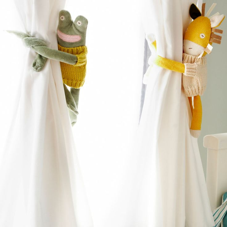 1000 Ideas About Baby Room Curtains On Pinterest Baby