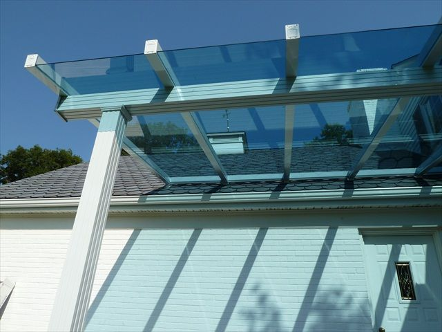 Best 25+ Clear Roofing Sheets Ideas On Pinterest | Clear Plexiglass Sheets,  Outdoor Kitchen Bars And Pergola Roof