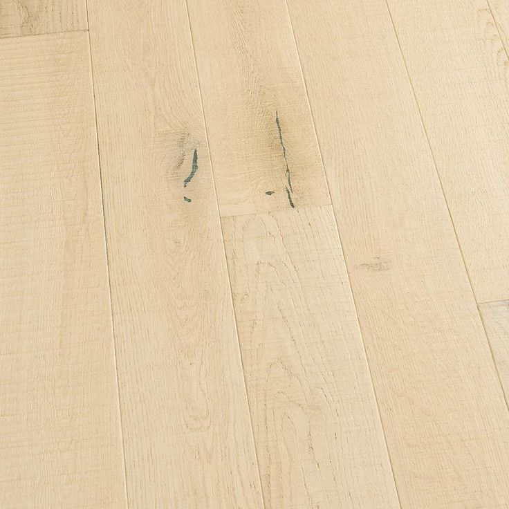 French Oak Miramar 3/4 in. Thick x 5 in. Wide x Varying Length Solid Hardwood Flooring (22.60 sq. ft. /case)