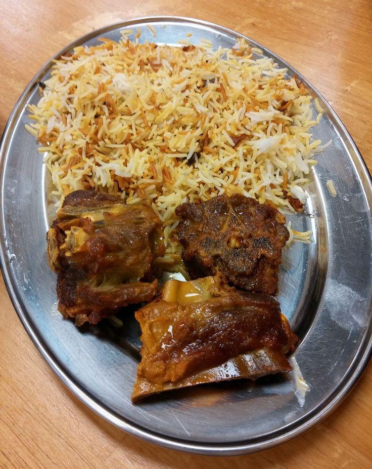 154 best yemeni recipes images on pinterest yemeni food arabic yemeni food at shibam city forumfinder Gallery